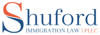Shuford Immigration Law